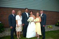 1089_abby_geno_wedding091011