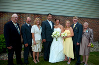 1093_abby_geno_wedding091011