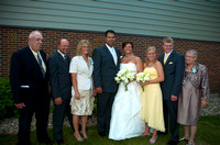 1092_abby_geno_wedding091011