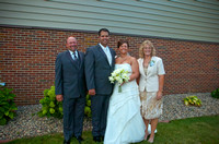 1106_abby_geno_wedding091011