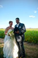 0751_abby_geno_wedding091011