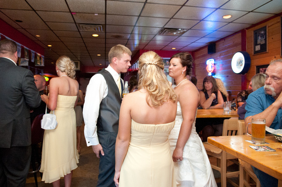 1700_abby_geno_wedding091011