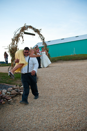 1854_abby_geno_wedding091011