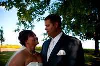 0709_abby_geno_wedding091011
